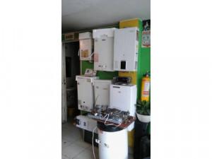 REPARACION DE CALENTADORES SAMSUNG TEL 3133228084