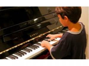 Clases violÍn suzuki piano clasico-prof del conservato...