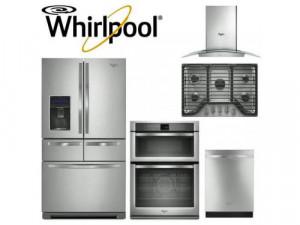 Whirlpool servicio técnico 3003825531