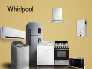 Reparación Whirlpool servicio 3013145188