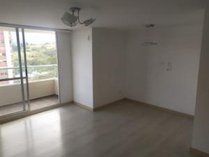 Apartamento en Venta La Aldea La Estrella