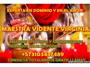 trabajos de amor3103437489