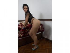 AMARRES DE AMOR CON VUDU-PAGAS AL VER RESULTADOS 320947...