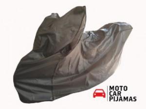PIJAMAS CUBRE MOTOS IMPERMEABLES $65.000