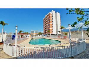Apartamento en Venta en Conjunto Residencial Espacio 56...