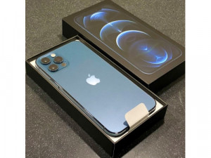 Apple iPhone 12 Pro, iPhone 12 Pro Max, iPhone 12, iPho...