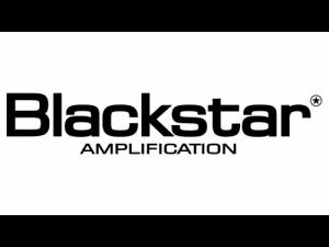 mi Amplificador Blackstar Tiene Ruido Y Se Recalienta