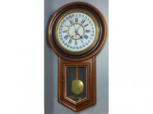 Relojería Calvo Reparación de relojes antiguos