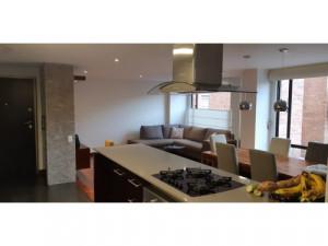 Apartamento Los Rosales