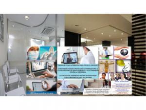 Examen Médico Ocupacional Básico $15.000