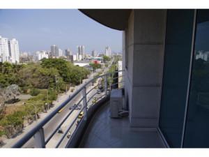 Vendo Apartamento en la Ciudad de Santa Marta