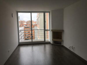 Vendo Lindo Apartamento duplex en Victoria Norte