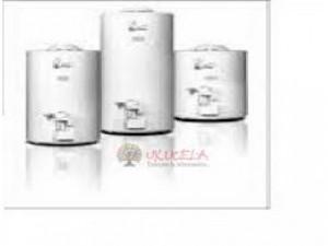 Kastor calentadores Reparación Linea 3146505684