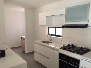 Vendo apartamento con club House