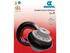 Acoplamientos - Acoples Hidraulicos - Elasticos - Tisa ...