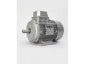 Motores eléctricos, motores asincrónicos, motores mon...