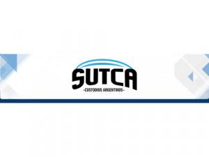 Sindicato de Vigiladores y de Seguridad Privada - SUTCA