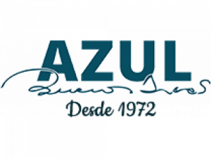 Azul Buenos Aires - Fábrica de Mesas y Sillas de dise�...