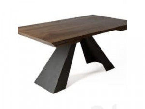 Mesas de Madera - Azul Buenos Aires - Fábrica de muebl...