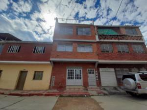 Vendo casa en Mesitas Cundinamarca Rentando