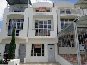 Casa l Fusagasugá l Venta $360 Millones