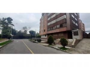 Apartamento l Bogotá l Venta $1'400 Millones