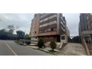 Apartamento l Bogotá l Arriendo $5'200.000
