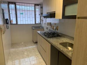 Apartamento l Bogotá l Venta $340 Millones