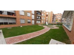 Apartamento l Chía l $440 Millones
