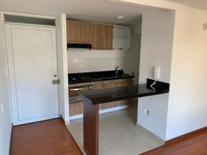 Apartamento l Chía l Venta $185 Millones