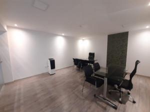 nuevo concepto de oficinas en el eje cafetero