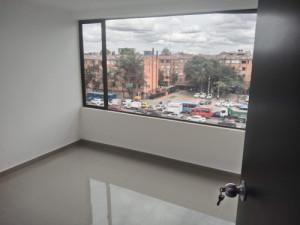 Apartamento l Bogotá l Venta $220 Millones