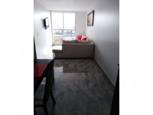 Apartamento l Chía l Venta $250 Millones