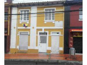 Casa l Bogotá l Venta $500 Millones