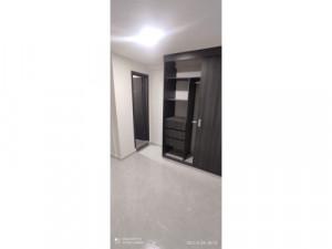 Vendo apartamento 5 piso en piedecuesta