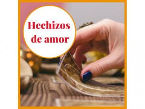 Rituales y hechizos de amor para recuperar a tu pareja