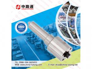 8n7005 boquilla DLLA155P1493 toberas inyeccion diesel