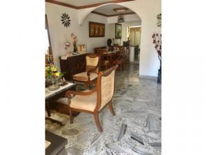 Se vende casa en el Nuevo Príncipe, Tuluá