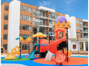 Apartamento l Cajicá l Venta $260 Millones