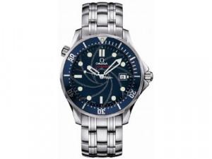 Cambiamos pilas de reloj Cartier,Omega
