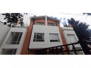 Casa l Chía l Arriendo $2'200.000