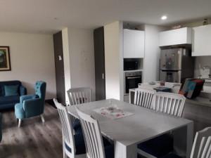 Apartamento l Chía l Venta $450 millones