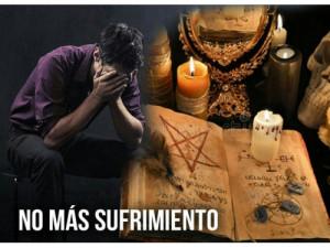 AMARRES DE AMOR EFECTIVOS SIN PEDIR DINERO ADELANTADO 3...